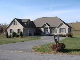 homes with inlaw suites in suite abingdon estate abingdon va homes for sale
