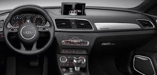 audi dashboard 2017 audi q3 2017 prices in pakistan pictures and reviews pakwheels