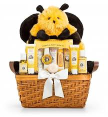 miami gifts delivered by gifttree and baby as can bee baby gift basket