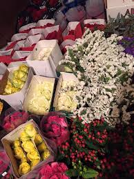 reno florists florists in el reno oklahoma