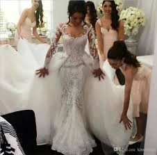 wedding dress styles 920 traditional wedding dress styles in 2017 seekers match