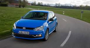 volkswagen polo 2014 2014 volkswagen polo review caradvice