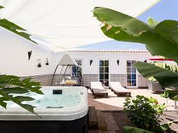 tenerife holiday guide best owners direct in tenerife rental guide
