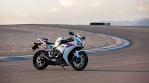 cbr latest bike 45 best bikes u0026 motorcycles hd wallpapers