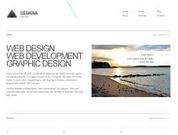 free responsive html templates 90 absolutely free responsive html5 css3 website templates pixelbell