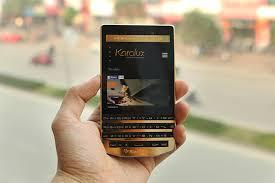 blackberry porsche design 24k gold blackberry porsche design p 9983 price buy bb gold