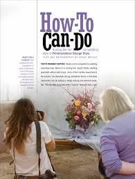 Wedding Flower Magazines - florabundance blog