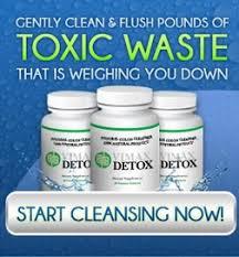 vimax detox colon cleanse trial united states 3 95 usa vimax