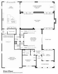 enclave at yorba linda the capistrano ca home design