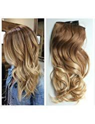 ombre hair extensions uk hair extensions co uk