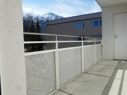 Aldi Bad Reichenhall 4 Zimmer Wohnung Zu Vermieten Frühlingsstr 38 83435 Bad
