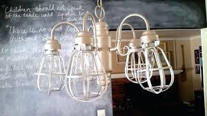 low price light fixtures old light fixtures light fixtures lowest price vipwines