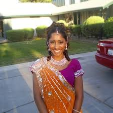 photo of beauty on location sacramento ca united states east indian bride
