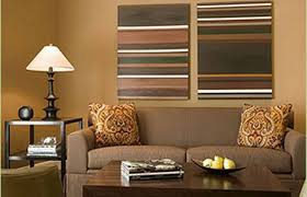 decor awesome interior painting design ideas living room two