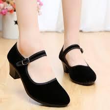 wedding shoes korea china bridal shoes wedges china bridal shoes wedges shopping