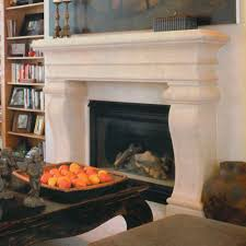 fireplace mantel home design inspiration home decoration