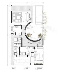 house layouts best 25 house layouts ideas on home floor plans