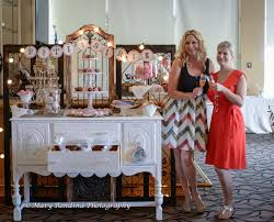 country bridal shower ideas bridal showers archives vegas wedding