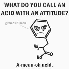 Science Memes - ten of our favourite science memes