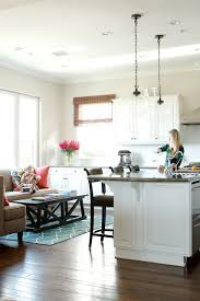 eat in kitchen furniture i this idea of turning an eat in kitchen dining space into a