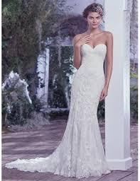 brautkleider gã nstig kaufen 65 best brautkleider images on brides wedding
