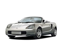 toyota white car toyota mr2 reviews carsguide