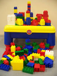 Legos Table Pin By Caritas Kids Cottage On Daycare Toys Pinterest