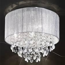 decorate flush ceiling lights lighting designs ideas