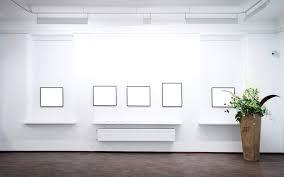 home interior wall shoise com