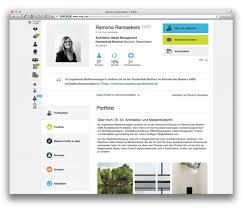 bewerbung praktikum architektur praktika im bereich innenarchitektur