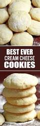 easy cream cheese cookies recipe cheese cookies cheese and