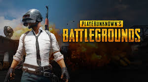 pubg ign review playerunknown s battlegrounds pubg game review steemit