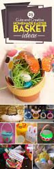 best 25 homemade easter baskets ideas only on pinterest easter