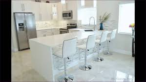 kitchen room countertops and backsplashes affordable laminate