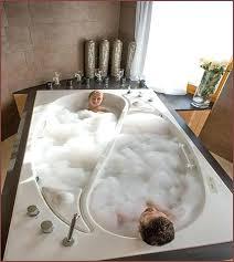 2 person soaker tub seoandcompany co