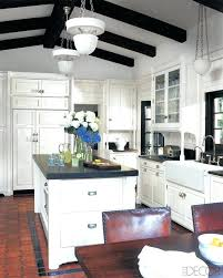 black and white kitchen decorating ideas and black kitchen decor black white kitchen decor medium