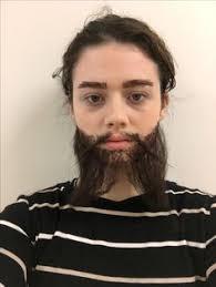 hair and makeup classes beard stage makeup class 2k16 beards and