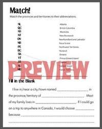 countries word search canada word search worksheets and unit