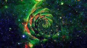 download trippy outer space wallpaper photo is cool wallpapers