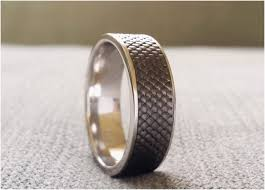 rustic mens wedding bands 32 photograph viking wedding rings delightful home design news