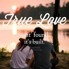 Marriage Quotes For Him Download Christian Love Quotes For Him Homean Quotes