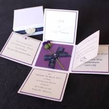 wedding invitations edinburgh exploding box 2 5 wedding invitations uk edinburgh wedding