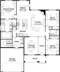 Keystone Floor Plans by Keystone Homes Floor Plans U2013 Gurus Floor