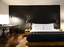 Innovative Bedroom Decor Ideas With Ceramic Wall And Floor by Sophisticated Teen Bedroom Decorating Ideas Hgtv U0027s Decorating