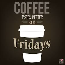 Friday Coffee Meme - pin by mark on coffee pinterest coffee meme friday coffee and