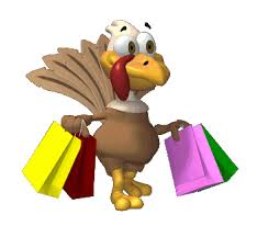 animated thanksgiving gifs clip library