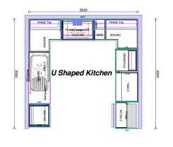 elegant kitchen layout and design stunning design a kitchen layout