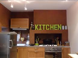 cuisine effet beton cuisine effet beton best of beton cir blanc affordable cuisine