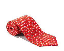 new years ties luxury brands created special editions for the year of the goat