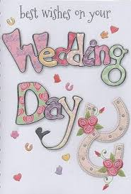 Wedding Wishes To Niece 1st Wedding Anniversary Wishes Messages Quotes And Images